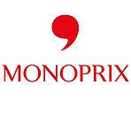 monoprix-logo-carre.jpg
