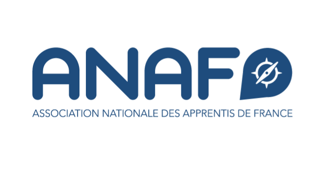 logo-ANAF_edited