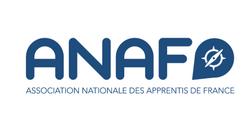 logo-ANAF_edited