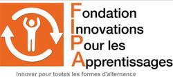 logo-FIPA