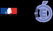 logo_reg_lyon_652979_1183296.png