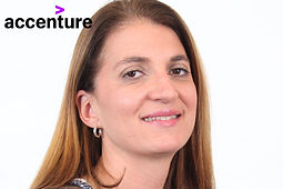 florence-real-directrice-recrutement-log
