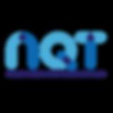 NQT - logo + baseline.png