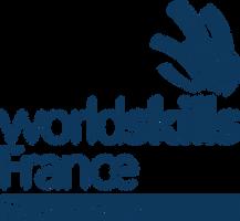 WSFR_LOGO_baseline-compétition des métie
