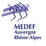 Logo Medef AURA.PNG