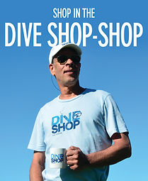Shop in the Dive Shop-Shop