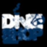 Dive Shop logo