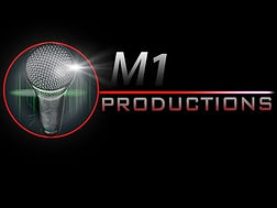Magnus-1 Productions.llc.JPG