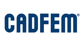 cadfem-logo_edited.png