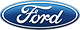 1024px-Ford_Motor_Company_Logo.png