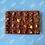 Thumbnail: Easter Gift Tray