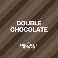 DOUBLE-CHOCOLATE.jpg