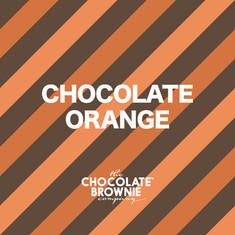 ORANGE-CHOCOLATE.jpg