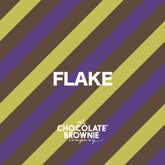 FLAKE.jpg