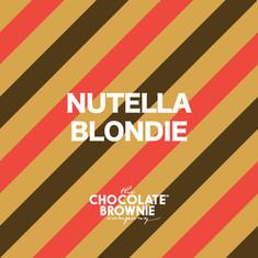 NUTELLA-BLONDIE.jpg