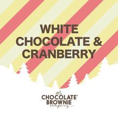 WhiteChocolateCranberry.jpg