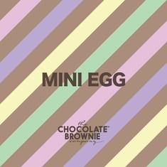 MINI-EGG.jpg