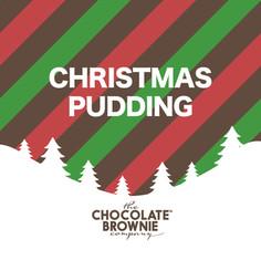 ChristmasPudding.jpg