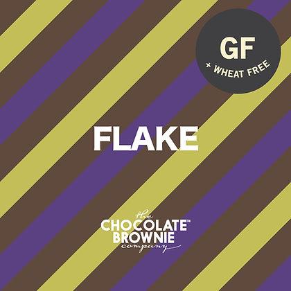 Gluten Free Flake