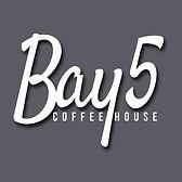 BayFive1.jpg