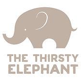 ThirstyElephant1.jpg