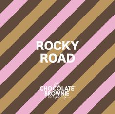 ROCKY-ROAD.jpg