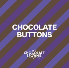 CHOCOLATE-BUTTONS.jpg