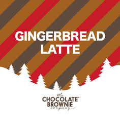 GingerbreadLatte.jpg