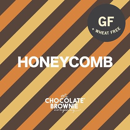 Gluten Free Honeycomb