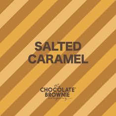 SALTED-CARAMEL.jpg