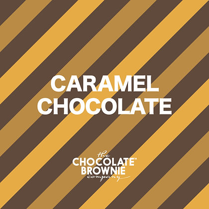 Caramel Chocolate
