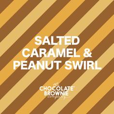 SALTED-CARAMEL-PEANUT-SWIRL.jpg