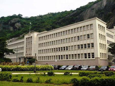 Engenheiros formados no Instituto Militar de Engenharia