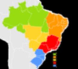 mapa_Brasil_3A_Nacional.png