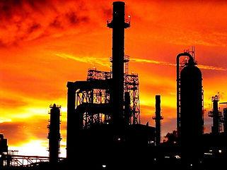reforma de pc de indústria