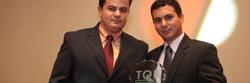 Prêmio Top Empreendedor 2010