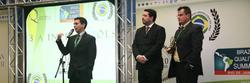 Brasil Quality Certification