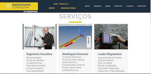 www.engenhariaconsultiva.com