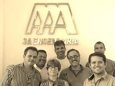 equipe 3A_edited_edited.png