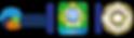 brazilqualitysummit.png