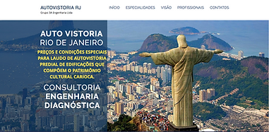 www.autovistoriarj.com.br