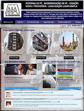 www.reformadepc.com.br