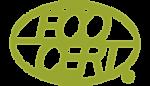 label-ecocert.png