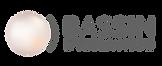 LogoHorizontal_Plan de travail 1.png