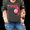 Thumbnail: Riverview Florida T-Shirt