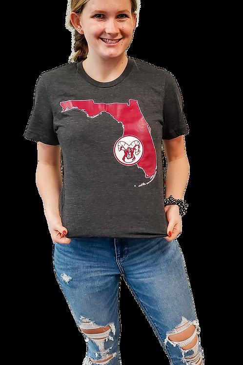 Riverview Florida T-Shirt
