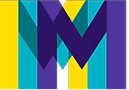 tri-m-logo-white_edited.png