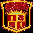 Spanish-National-Honor-Society.png