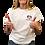 Thumbnail: Freshman Class T-Shirt