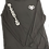 Thumbnail: Black Dry-Fit Long Sleeve Shirt